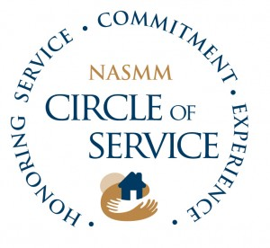 circle of service final