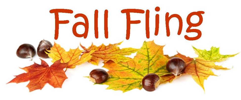 Fall Fling Organizing 1 Shoes Blankets Pens Sweaters